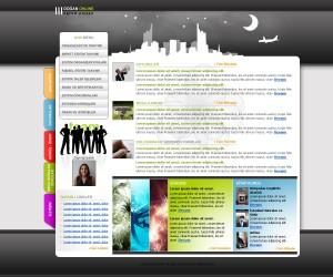 Doğan Online Eğitim Portalı