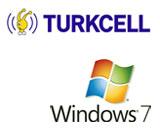Windows 7 Canlı Sohbet Webineri