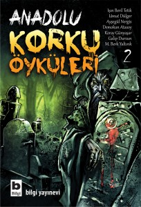Anadolu-Korku-Oykuleri-2-Kapak-lt