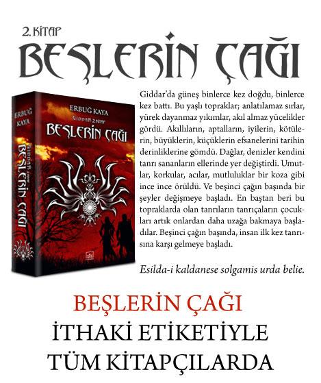 Beslerin_Cagi