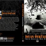 Isyan_Oykuleri