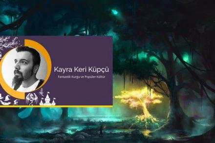 Kayra-Keri-Kupcu